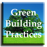 Green Practices, Custom Home Builder, Florida